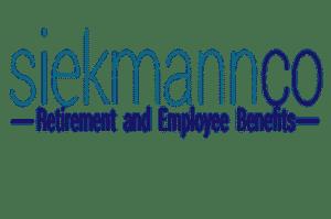 The Siekmann Company